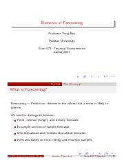 Topic3_Print_Elements of Forecasting.pdf