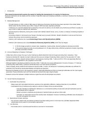 Research Proposal Outline Final Printable.pdf