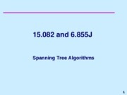 Spanning_Trees