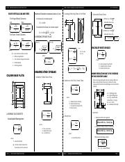 Steel Design Notes.pdf
