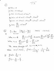 Calc2Test5Solutions.pdf