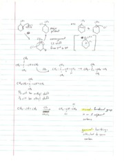 organic chemistry lab on sodium benzoate Start studying organic chemistry lab learn  to the sodium benzoate intermediate  what is the purpose of washing the organic layer with saturated sodium.