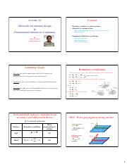 L14-Materials-Fundamental limitations_Handouts.pdf