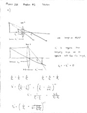 Problem3_Solutions