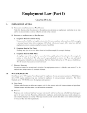 Employment_Law_Part_1
