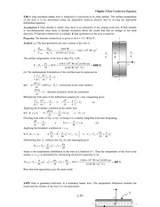 Thermodynamics HW Solutions 127