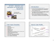 04. Owning & Operating Costs.pdf