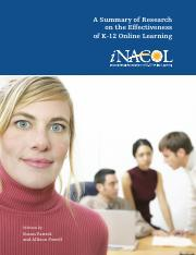 NACOL_ResearchEffectiveness-hr