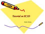 Tutorial_on_PC1D