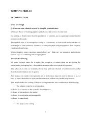COS 102  Detailed notes - Copy-1
