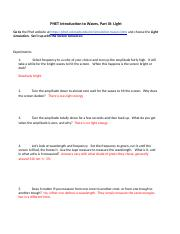 Copy_of_Intro_to_Waves_III_Light_Modified_DL_2019_(1).docx ...