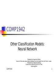 Note11_classification4_Neural