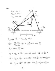 MIE301 - Chapter 3 - Solutions v3
