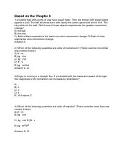 Asvab Printable Practice Test Luxury Exelent Print Free Fall Physics in addition physics worksheets with answer key additionally  in addition Free Fall Worksheet Packet For Pre First Grade Free Fall additionally Learn AP Physics   AP Physics 1   2   Kinematics as well Pre Printable Autumn Free Fall Coloring Pages Pre furthermore Free Falling Objects Physics Lesson  5    YouTube in addition free fall practice problems answers   Free Fall Problems Worksheet also free fall math worksheets – weatheranorak info as well Gravitational Force and Friction   Grade 11 Physics besides free autumn worksheets further Asvab Printable Practice Test Luxury Exelent Print Free Fall Physics together with Circular Motion Worksheet   Homedressage moreover Gravity Facts   Worksheets For Kids   Forces Of The Universe PDF also Free Fall Worksheet Best Of Answers Problems Physics Chapter 4 additionally Новые вопросы с меткой worksheet   Stack Overflow. on free fall problems worksheet physics