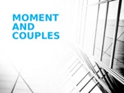 chapter_3_moment_and_couples