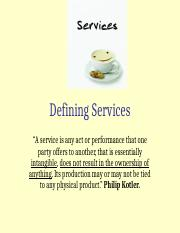 Services 2 (2).ppt