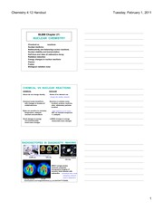 4-12 S11 nuclear 3 slides per page