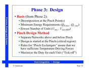 Heat-Part2-Design and Opt