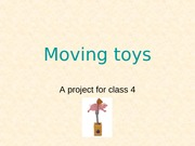 moving_toys