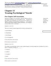 psyc_100_Chapter_13_Treating Disorders.htm