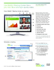 webex_meeting_center