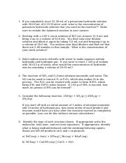 FA18 Exam 4 Review Questions.docx