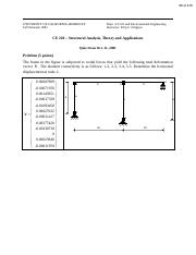 21186496-Structural-Analysis-at-Berkeley.68.pdf