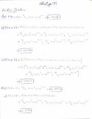 Solution_of_Sheet_8_