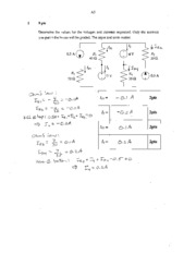 ENG17 - SQ14 - Final - Sample 1.pdf