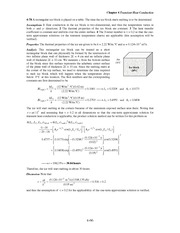 Thermodynamics HW Solutions 355