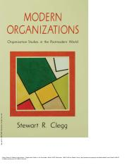 Modern_Organizations_Organization_Studies_in_the_P..._----_(Pages_1_to_25).pdf