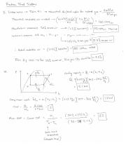 AE220_Summer2016_Practice_Final_Solutions