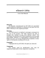 esearch_utility_for_linux.pdf