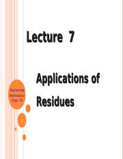 Lecture 7.ppt
