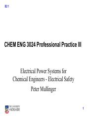 E2 Electrical Safety(1).pdf