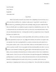 Personal Essay Final Draft Block II.docx