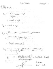 Thermal Physics Solutions CH 8-13 pg 7
