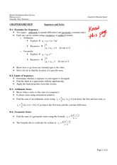 ch 8 study guide_ANS