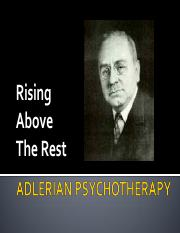 Adlerian Therapy 2016.pdf