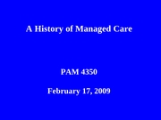 Managed_care_09
