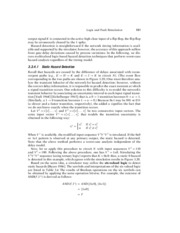 162_pdfsam_VLSI TEST PRINCIPLES & ARCHITECTURES
