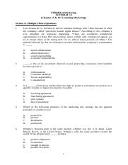 Tutorial_13_Chap_15_16_students.doc