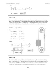 604_Dynamics 11ed Manual