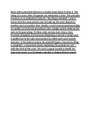 The Legal Environment and Business Law_0283.docx