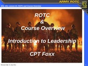 L01_ROTC_Course_Overview_NXPowerLite_