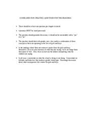 GUIDELINES_FOR_CREATING_QUESTIONS_FOR_TH