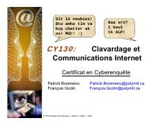 CY130 - Cours 1.pdf