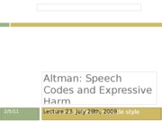 Lecture_23_Hate_Speech_Altman