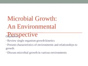 Lecture 3 BB Microbial Growth (1) (1).ppt