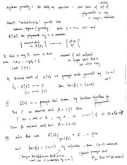 lecture 19 on Complex Analysis